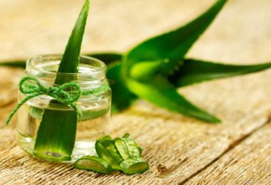 Homeopathic Medicines for Hemorrhoids or Piles