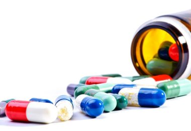 List of Drugs and Medications to Treat Hemorrhoids