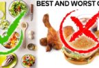 Worst Foods That Causes Hemorrhoid (Piles)